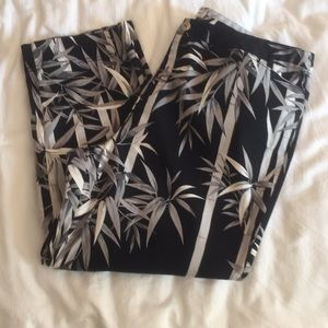Tommy Bahama women's pants